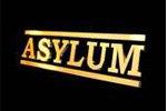 AsylumTV