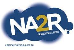 New Artists to Radio